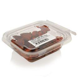 Tomates-Secos-80-g