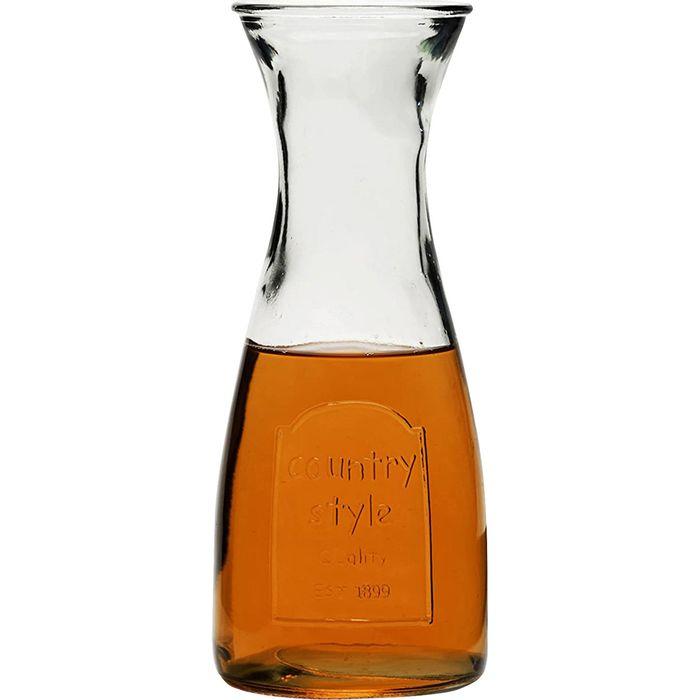 Decanter-1-L-vidrio-incoloro-d10-h25-cm