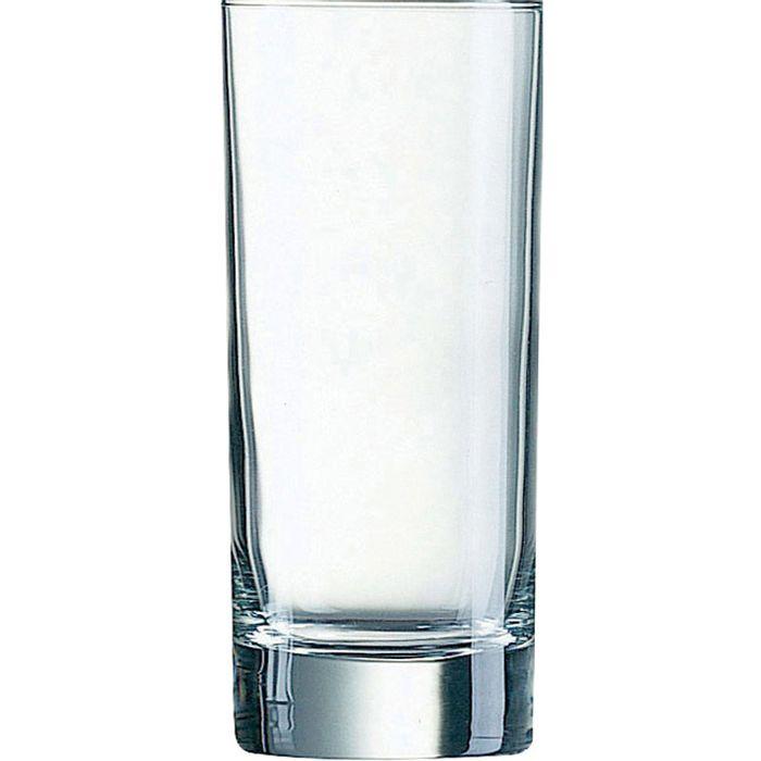 Vaso-agua-fondo-grueso-300ml