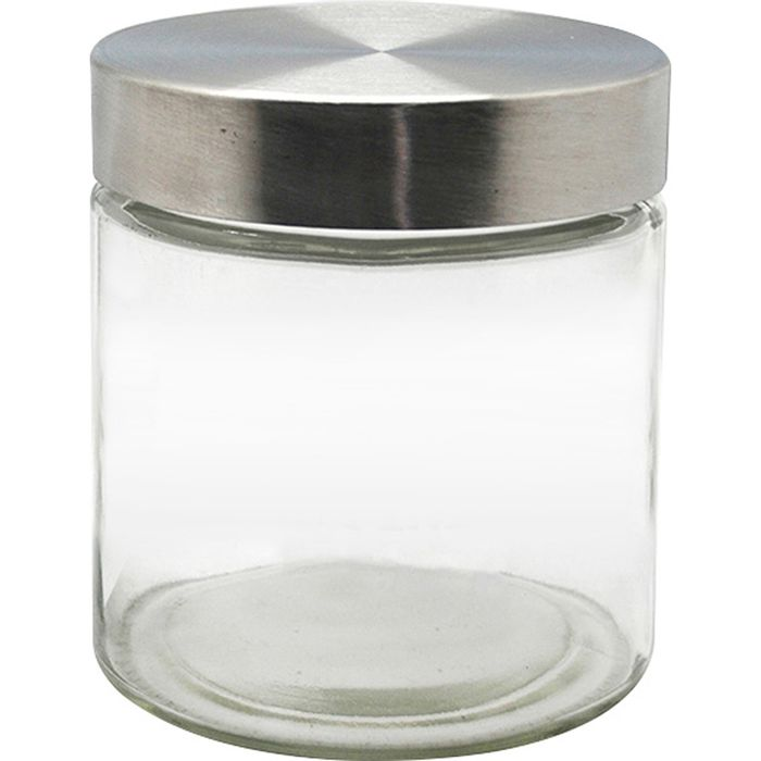 Frasco-vidrio-con-tapa-rosca-metal-12-cm