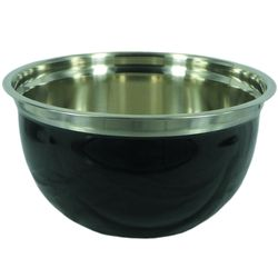 Bowl-17-cm-acero-inoxidable