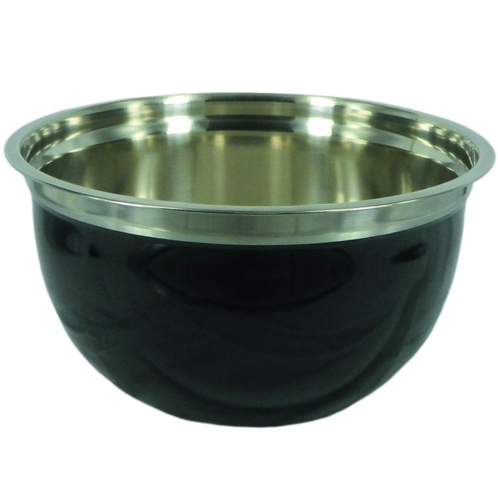 Bowl-17-cm-acero-inoxidable