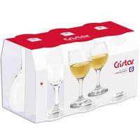 Set-6-copas-aragon-vino-250cc