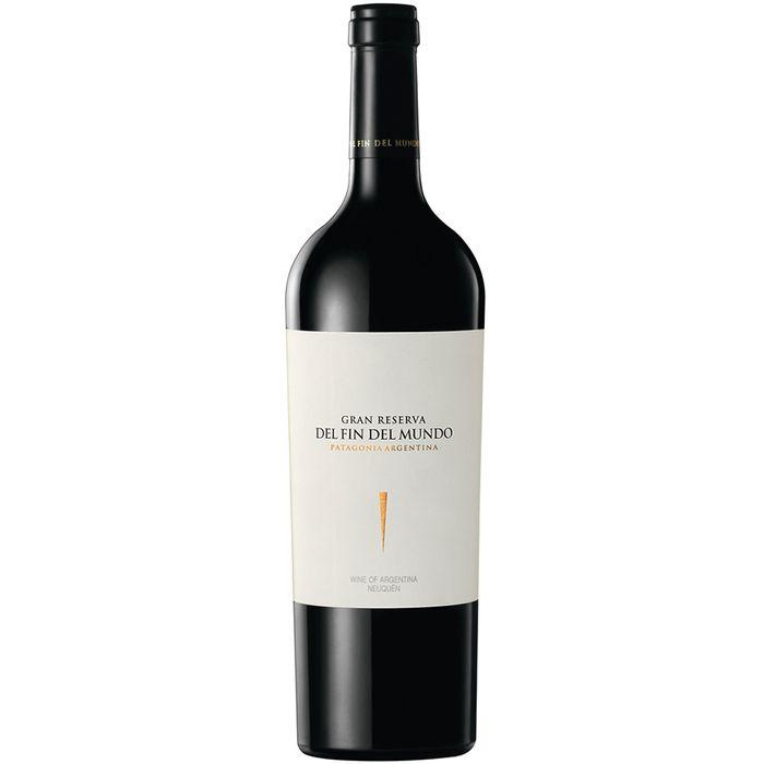 Vino-tinto-GRAN-FIN-DEL-MUNDO-bt.-750-ml