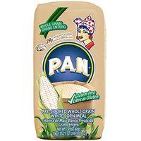 Harina-de-maiz-blanco-grano-entero-P.A.N-1-K