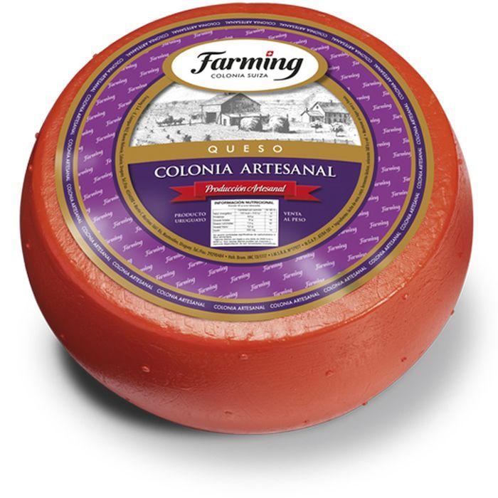 Queso-Colonia-Artesanal-Farming