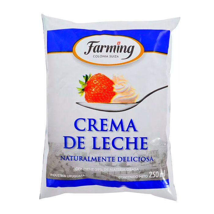 Crema-de-Leche-FARMING-sc.-250-cc