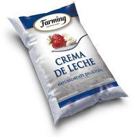Crema-de-Leche-FARMING-sc.-1-L
