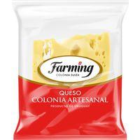 Queso-Colonia-Natural-FARMING-Fraccionado-el-kg