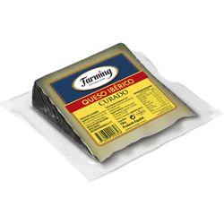 Queso-iberico-curado-Farming-150-g