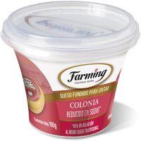 Queso-untable-Colonia-sin-sal-FARMING-pt.-200-g
