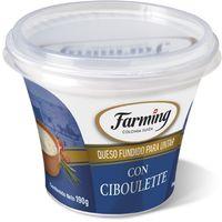 Queso-untable-Ciboulette-FARMING-pt.-200-g