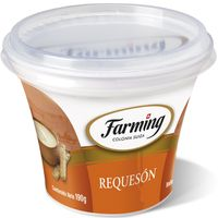 Queso-untable-Requeson-FARMING-pt.-200-g