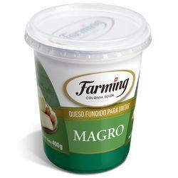 Queso-untable-magro-FARMING-400gr