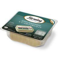 Queso-para-sandwich-light-FARMING-kg