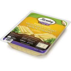 Queso-muzzarella-light-fetas-FARMING-200-g