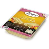Queso-muzzarella-s-sal-fetas-FARMING-200-g