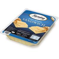Queso-sandwich-fetas-FARMING-200-g