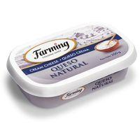 Queso-crema-Natural-Farming-200-ml