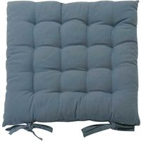 Almohadon-para-silla-40x40-cm-azul-chambry