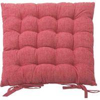 Almohadon-para-silla-40x40-cm-rojo-chambry