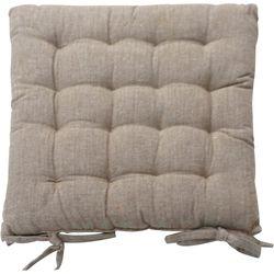 Almohadon-para-silla-40x40-cm-tostado-chambry