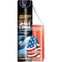 Silicona-SILISUR-chicle-boom-aerosol-260g---franela---pino