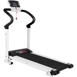 Caminador-electrico-1.5hp-Fitness-Sport