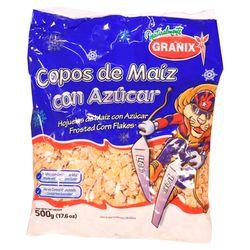 Cereal-GRANIX-corn-flakes-azucarado-500-g