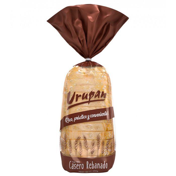 Pan-casero-rebanado-blanco-URUPAN