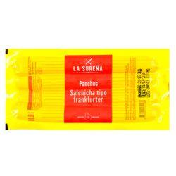 Frankfurters-SUREÑA-x-8-un.-450-g