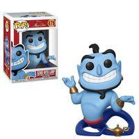 Funko-POP--Disney