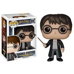 Funko-POP--Harry-Potter