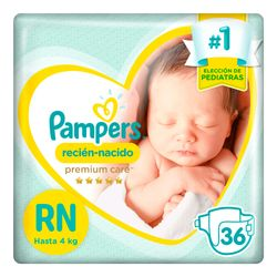Pañal-PAMPERS-recien-nacido-premium-care-pq.-36-un