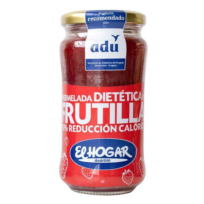 Mermelada-frutilla-diet-EL-HOGAR-360g