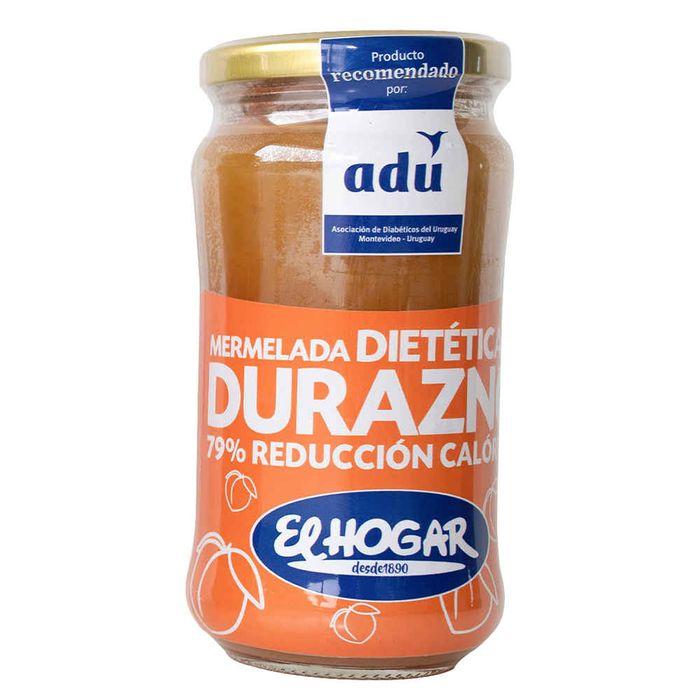 Mermelada-de-durazno-diet-EL-HOGAR-360g