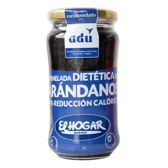 Mermelada-de-arandanos-diet-EL-HOGAR-360g