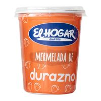Mermelada-Durazno-EL-HOGAR-500-g