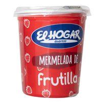 Mermelada-Frutilla-EL-HOGAR-500-g