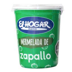 Mermelada-Zapallo-EL-HOGAR-500-g