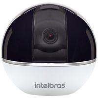 Camara-ip-360º-Intelbras-Mod.-MIBOIC7-wi-fi-hd