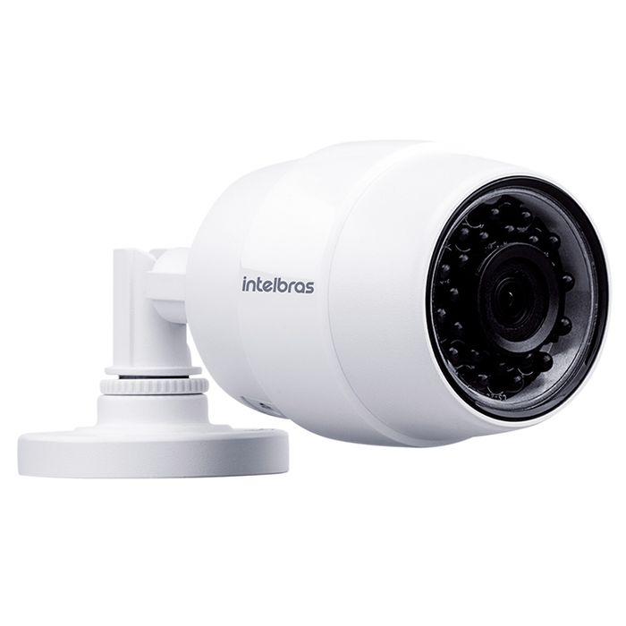 Camara-ip-Mibo-Mod.-IC5-exterior-cloud-wi-fi