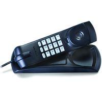 Telefono-Intelbras-Mod.-TC20