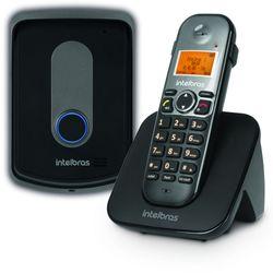 Telefono-Inalambrico---portero-Intelbras-Mod.-TIS5010