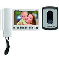 Video-portero-con-tubo-INTELBRAS-Mod.-IV7010-HS