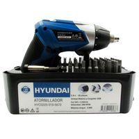 Atornillador-HYUNDAI-3.6v-Mod.-HYCSD20
