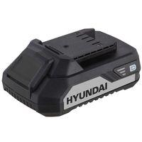 Bateria-HYUNDAI-20v-Mod.-HYBP20-2