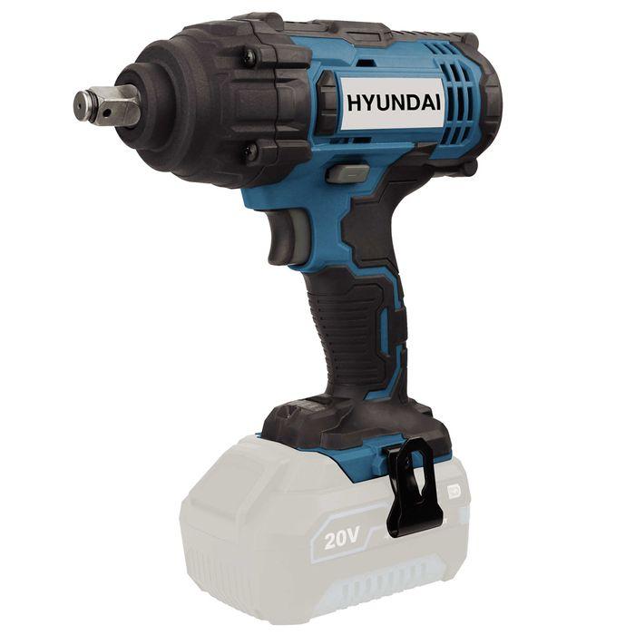Llave-impacto-HYUNDAI-20v-sin-baterias-Mod.-HYCWM20