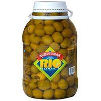 Aceitunas-con-carozo-RIO-DE-LA-PLATA-1-kg