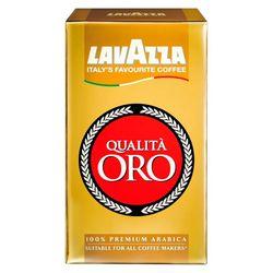 Cafe-molido-LAVAZZA-Qualita-Oro-250-g